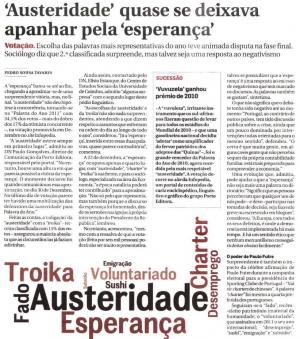 Ler artigo em PDF